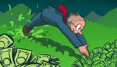 Part 1 : Startup pitfalls to avoid