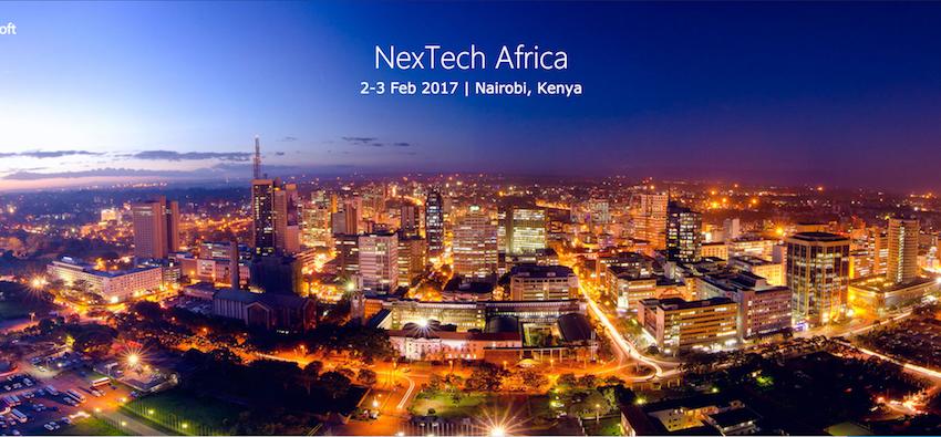 nexttech banner