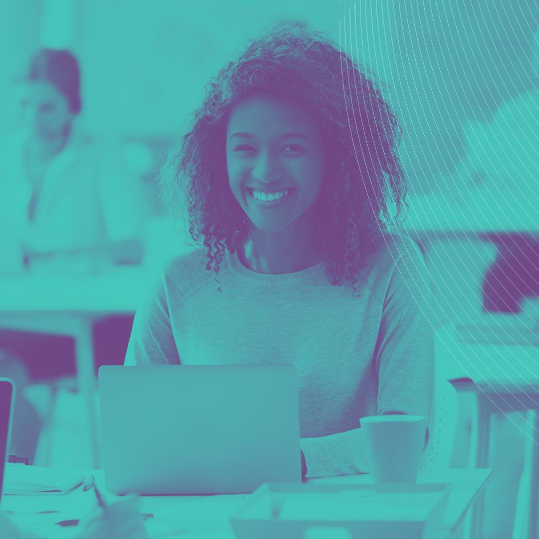 IBM Start-up Programme for Black-Female  Entrepreneurs is open for applications