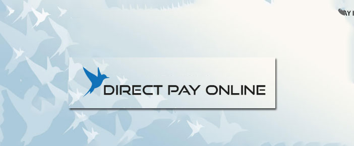 Direct Pay Online Group expands to Southern Africa