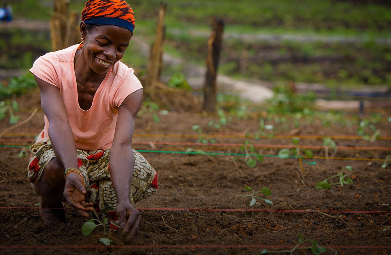 GreenFingers Mobile Raises Seed Capital