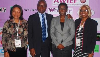 Africa Women Innovation & Entrepreneurship Forum set for Capetown in October