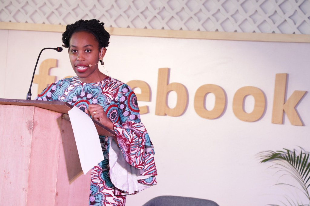 CcHub Nigeria and Facebook Partner to Launch a Startup Accelerator