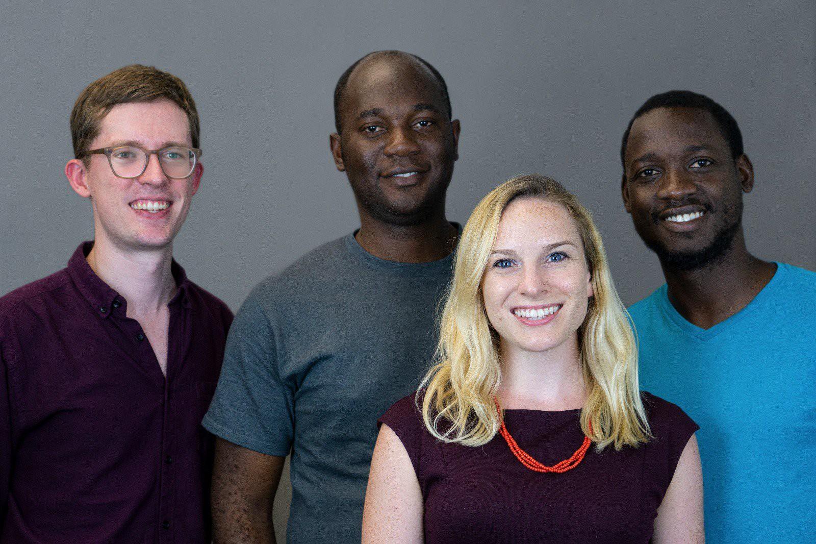Nigerian medtech startup MDaaS Global raises over $1m in equity funding