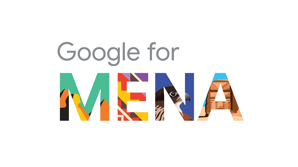 Applications open for 3rd Google Startup Accelerator: Middle East and North Africa