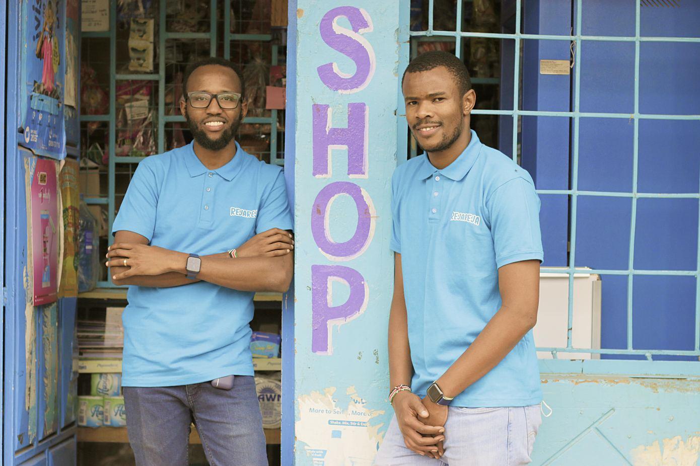 Kenyan retail-tech startup MarketForce expands to Nigeria