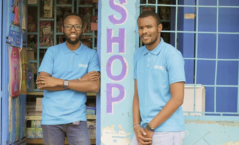 Kenya's MarketForce raises $2M, plans to focus on its B2B retail marketplace RejaReja