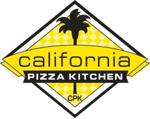 CPK-Logo