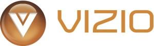Vizio-Logo