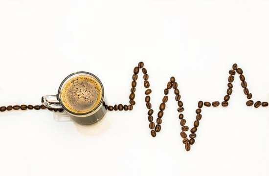 coffee, caffeine, heath