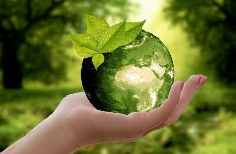ecology pixabay congress lisbon portugal sustainability planet science scicomm