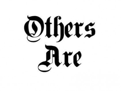 Others Are