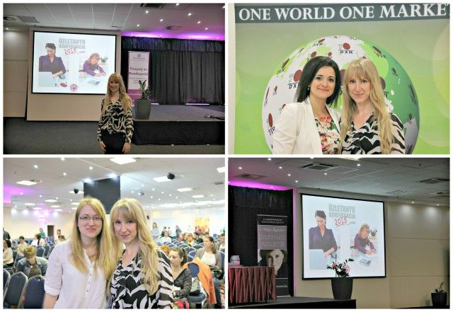 uzletanyu-konferencia-dxn-mlm-network marketing