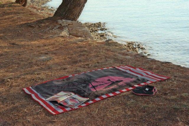 medulin horvatorszak kempingezes camping village horvat receptek2