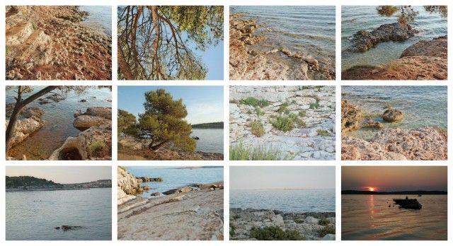 medulin horvatorszak kempingezes camping village4