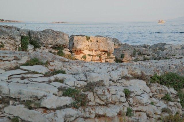 medulin horvatorszak kempingezes camping village5