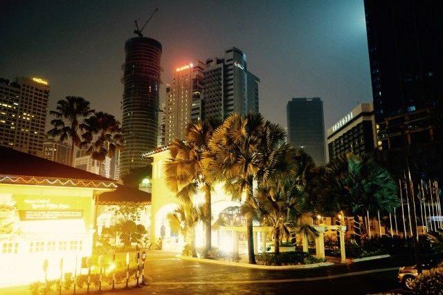 Kuala-Lumpur-ejjel5-640x427