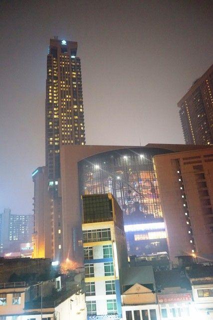 malajzia-utazas-kuala-lumpur-hotel-terasz-vidampark