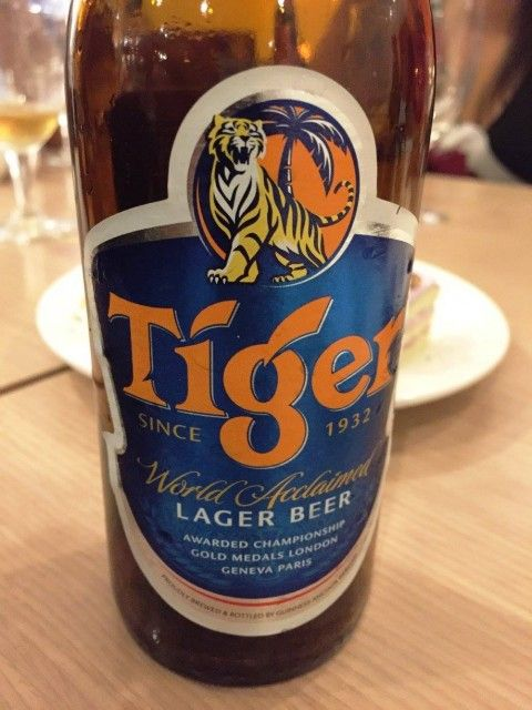 malajzia-utazas-kuala lumpur-malaj sor-malaj tigris