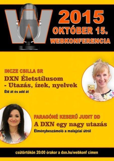 dxn-webkonferencia-tervezes-eletstilus