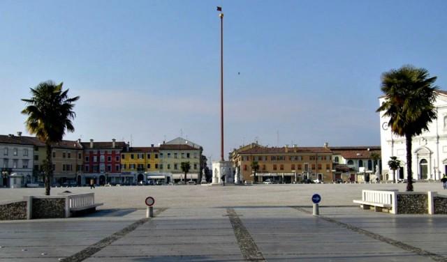 Palmanova-foter-olaszorszag