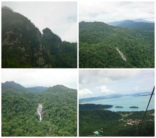 cable-car-langkawi-malajzia2
