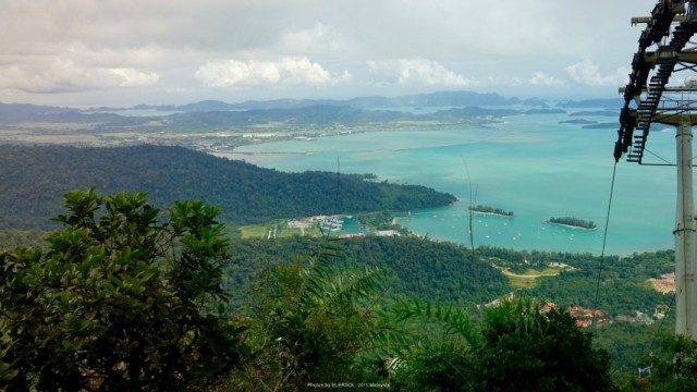kilatas-langkawi-malajzia