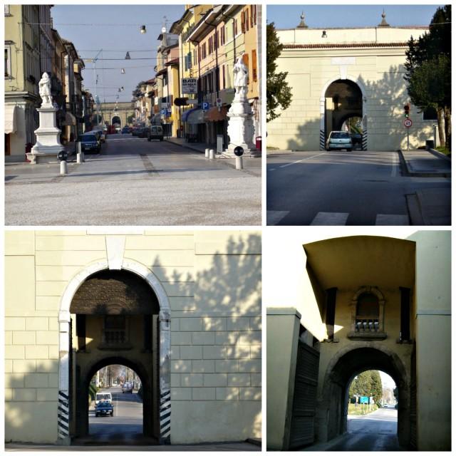 palmanova_varoskapuk-olaszorszag