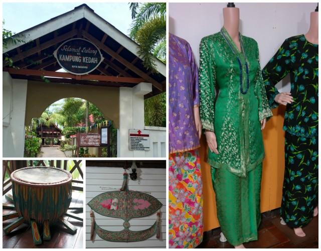 mahsuri3-langkawi-malajzia