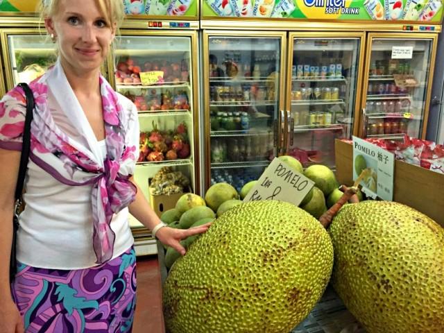 malaj-zoldseges-langkawi- malajzia-jackfruit