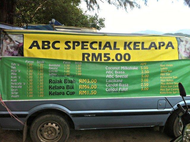 menu-langkawi-malajzia