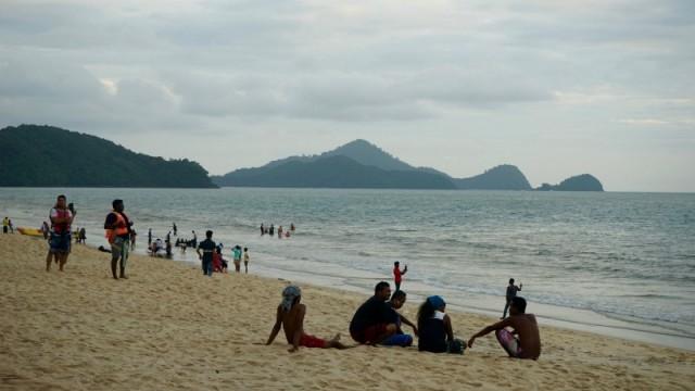 part-langkawi-malajzia 2