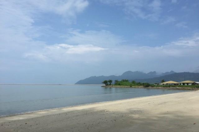 reggeli-tengerpart-langkawi-malajzia
