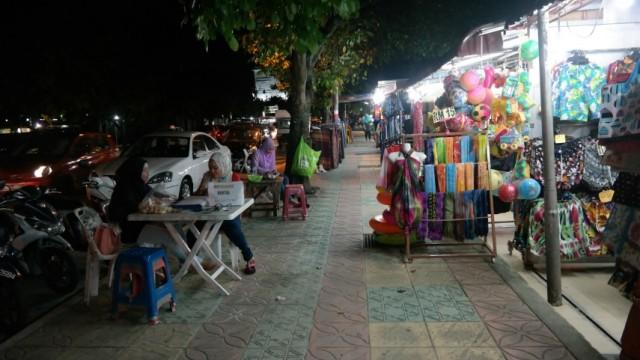 utca-Langkawi-malajzia