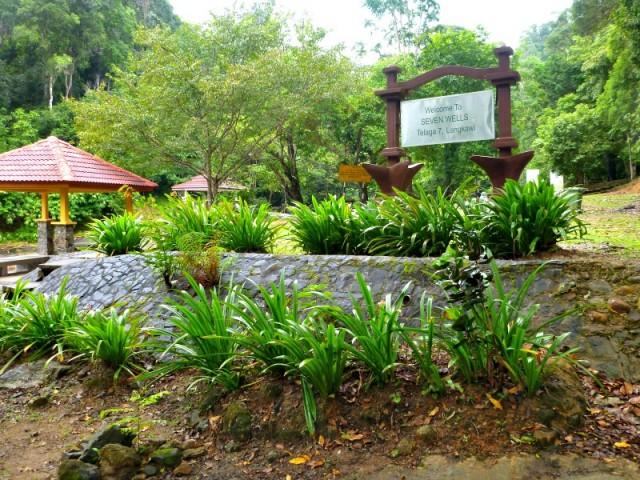 vizeses-bejarat-langkawi-malajzia
