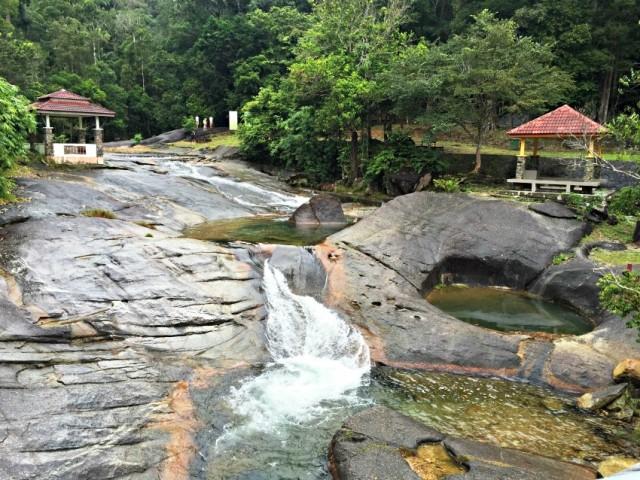 vizeses-langkawi-malajzia
