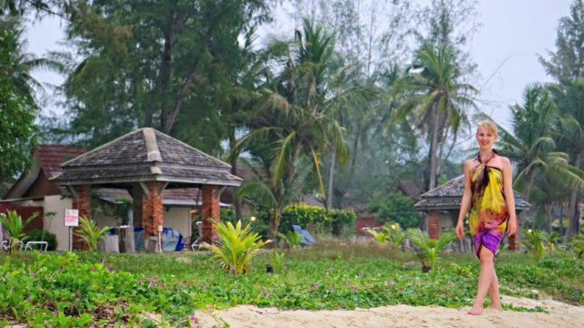en-a-parton-Langkawin-malajzia