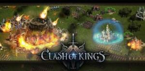 clash of kings 3