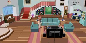 YIIK: A Postmodern RPG Review feature image