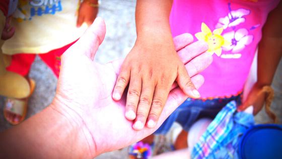 Blog Parenting di Indonesia yang Sering Dikunjungi