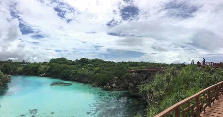 Wisata Pulau Sumba - Open trip sumba 2018, paket wisata sumba murah, jelajah sumba, keindahan pulau sumba, tempat wisata di waikabubak, private tour sumba