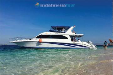 One Day Trip Sailing Komodo Labuan Bajo, daily trip to komodo 2019, daily trip cruise komodo, day trip to rinca island from labuan bajo, padar island day trip, komodo day trip price, komodo island day tours from bali, how to get to padar island, padar island tour.