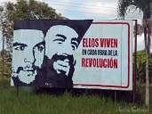 They live in every pieces of the revolution