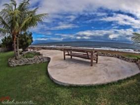 Dauin, the Philippines