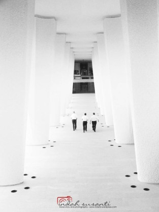ILO Geneva by Indah Susanti