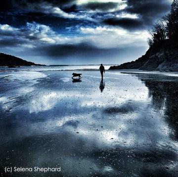 Photography by Selena Shephard