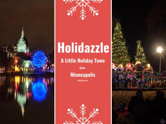 holidazzle-cover-wordpress