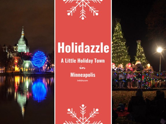 holidazzle-cover-wordpress