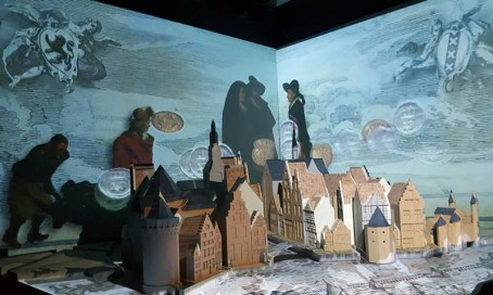 canal-museum-3-wordpress