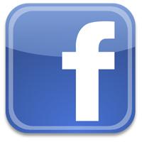 icon facebook 300